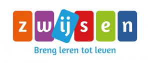 24_wit_zwijsenlogo