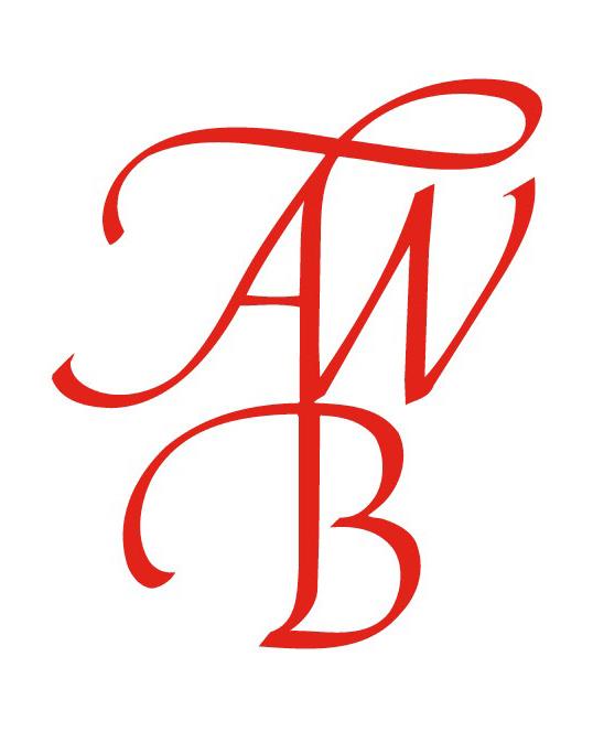 awb_logo_zonder-tekst