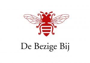 bij_logo_fb