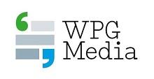 wpg-media