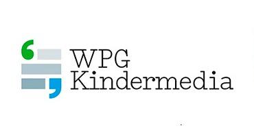 WPG-logo-4